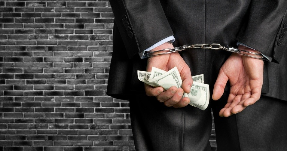 Things to Know Before Finding Utah White Collar Crimes Defense Lawyer