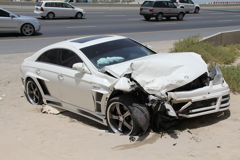 Auto Accident Cases Are Not Clear Cut: How Do They Work in Michigan?