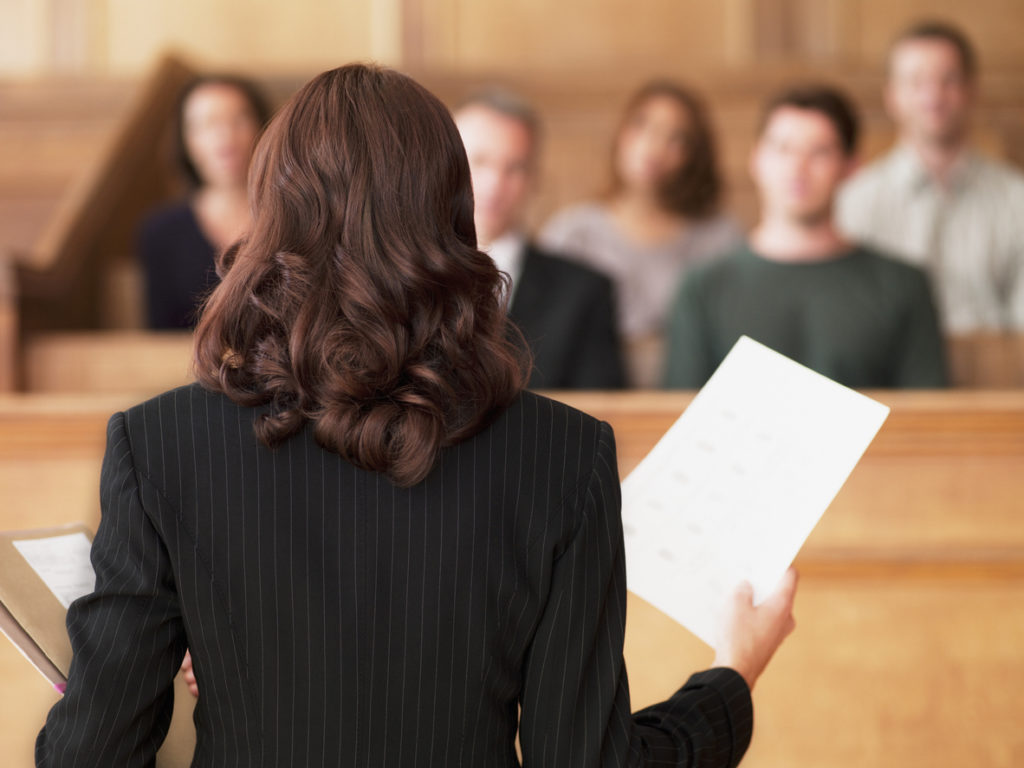 How to Find a Great Lawyer and is Albert C Sardella a Good Option?