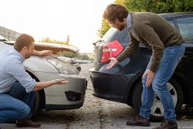 Why You Need a Car Accident Lawyer