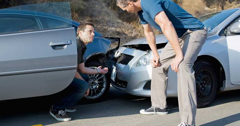 Remember This About Proving Fault In Car Accidents