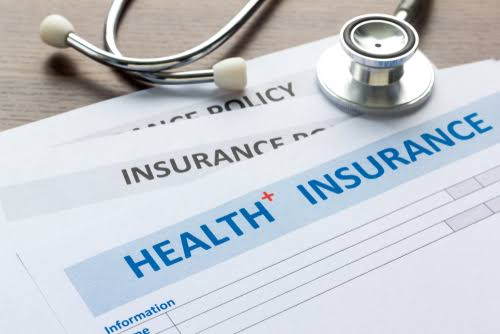 Understanding Health Insurance Claims for Personal Injury