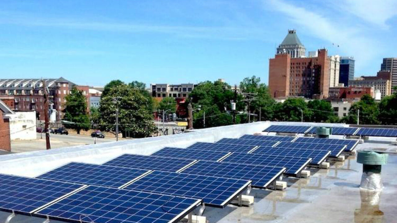 What Are The Business And Statutory Laws Relating To Solar Energy?